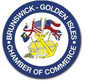Brunswick Golden Isles Chamber of Commerce