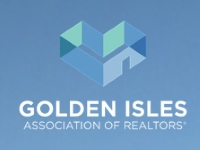 Golden Isles Association of Realtors